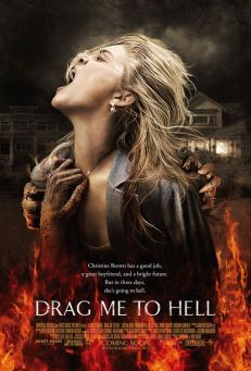 Drag-Me-To-Hell